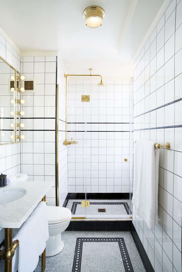 The Ludlow Hotel: Downtown NYC\'s Most Glamorous New Clubhouse ...