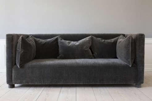 The Ilse Sofa