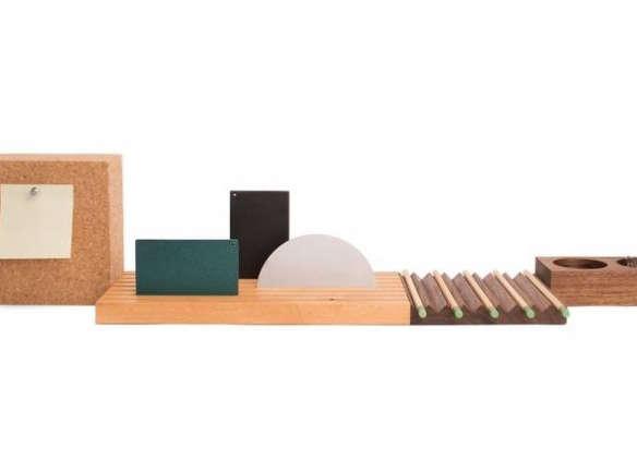 Astonishing Mail Organizer Desk Tray Home Interior And Landscaping Mentranervesignezvosmurscom