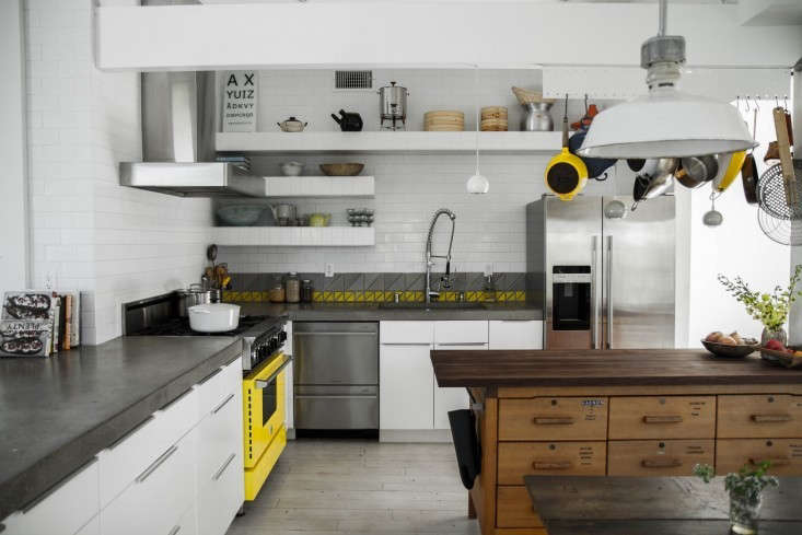 Our Design Awards Are Back Launching June 1 Remodelista