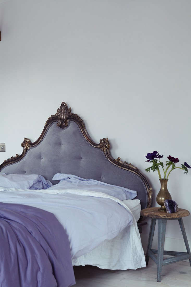 5 Tips for a Better Night's Sleep from a Feng Shui Master
