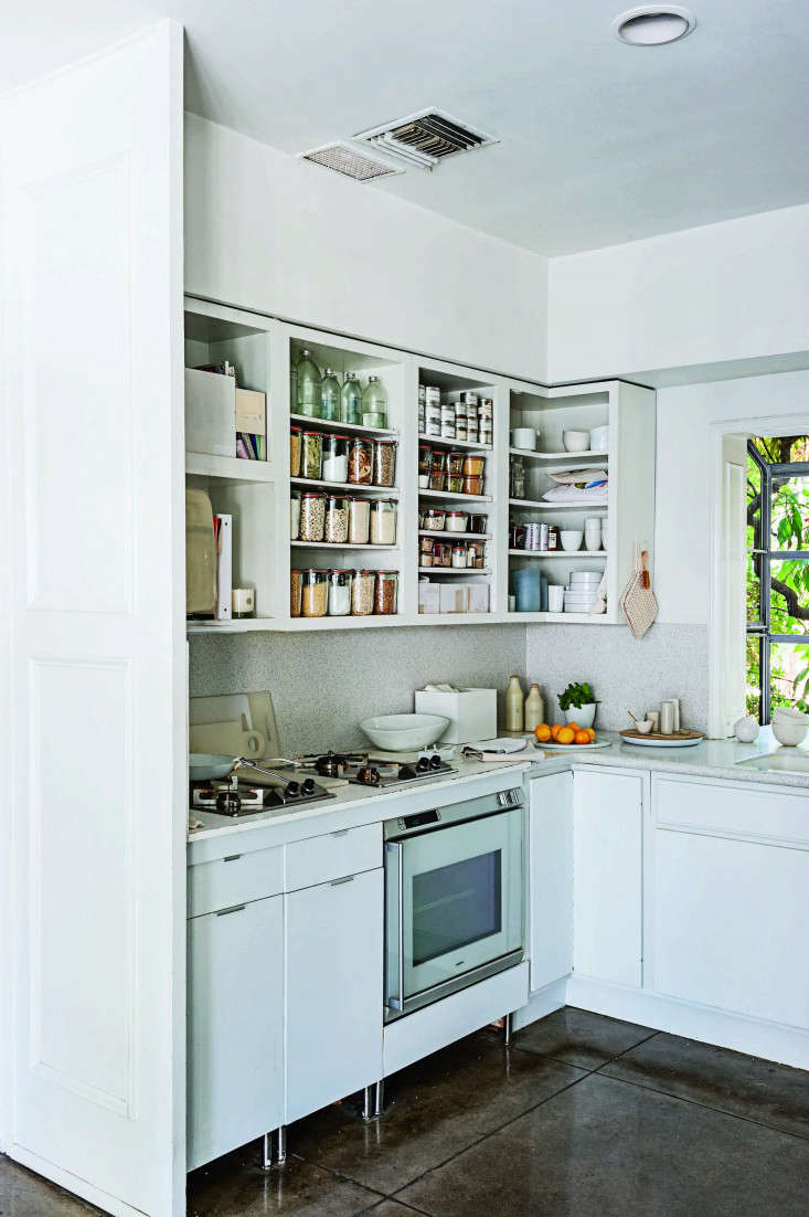 Expert Tips On Painting Your Kitchen Cabinets - What kind of paint for kitchen cabinets