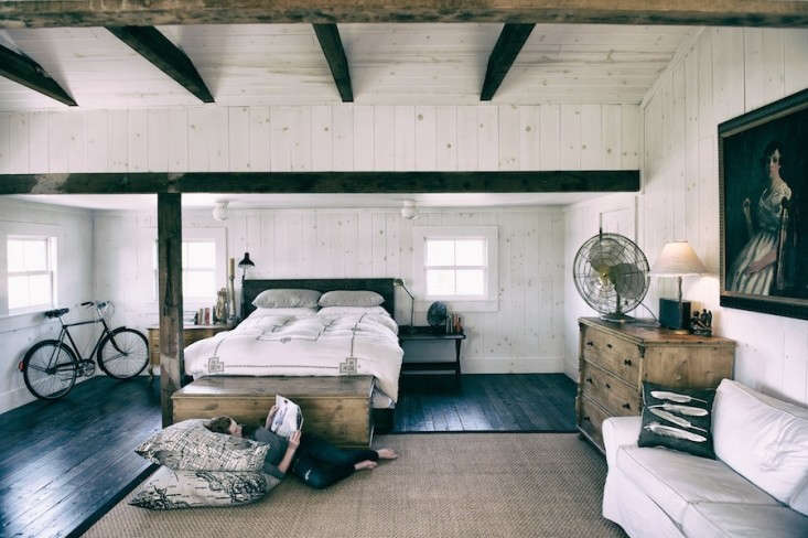 vote for the best bedroom in the remodelista considered design