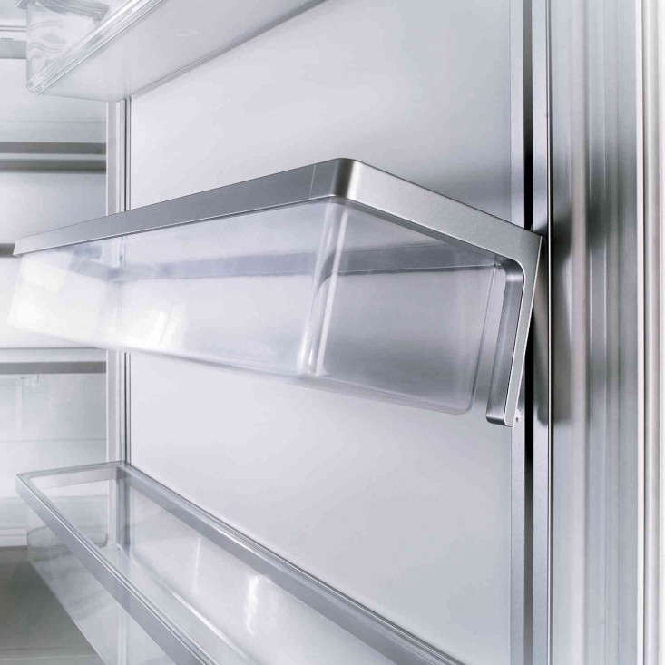 Remodeling 101 How To Choose Your Refrigerator Remodelista