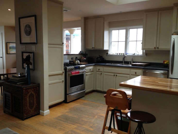 Mill-Valley-kitchen-Before-photo-Remodelista