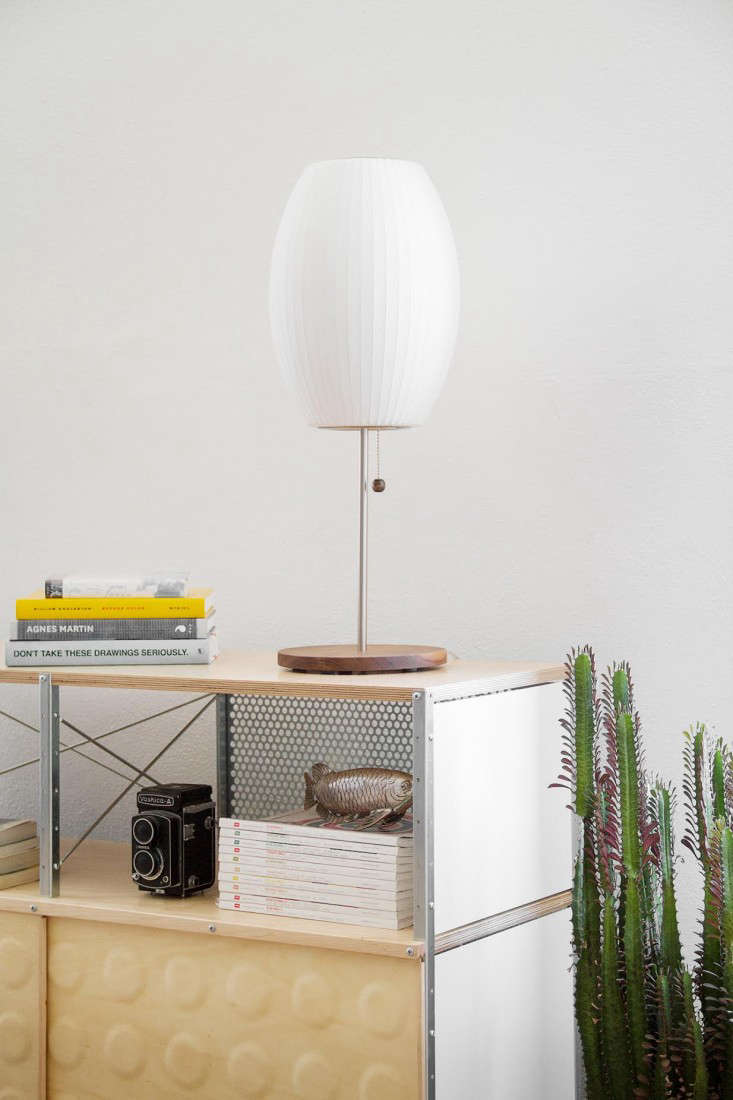 Gift guide midcentury style from modernica in la remodelista geotapseo Gallery