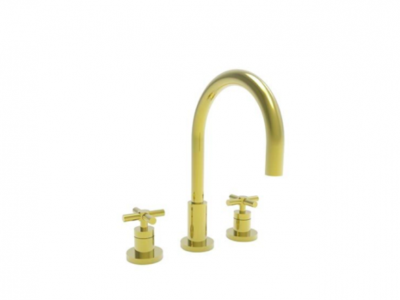 with kitchen faucet collections sink get brass widespread three a handle faucets sprayer chrome hole single