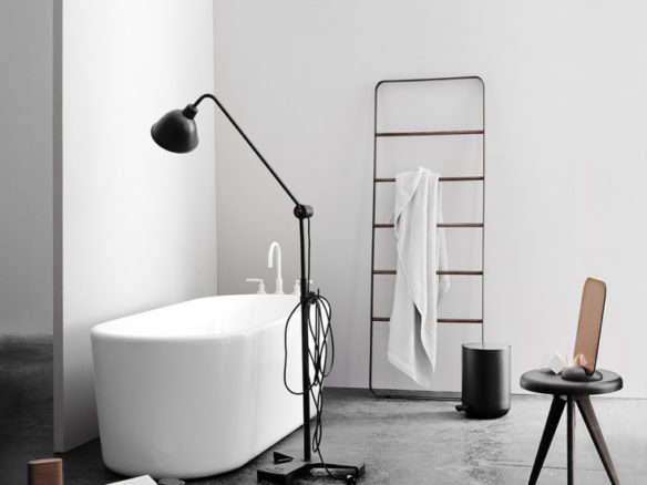 Browse Bathroom Accessories Archives on Remodelista