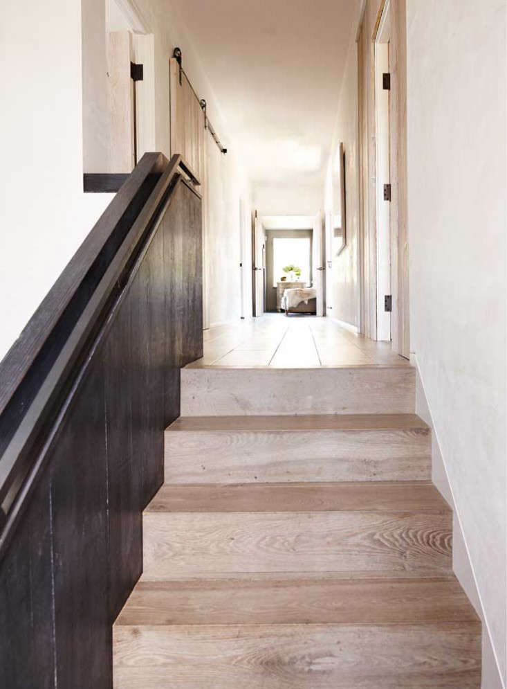 Ask The Expert The Ins And Outs Of Wood Floors Remodelista