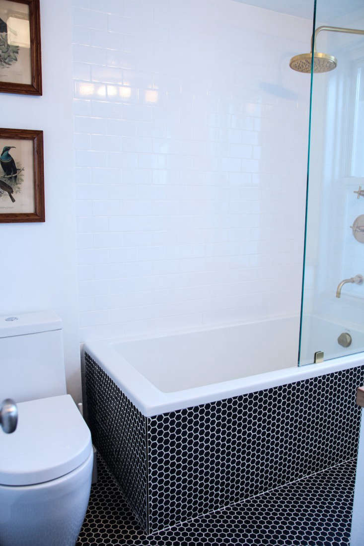 Vote for the Best Bath Space in the Remodelista Considered Design ...