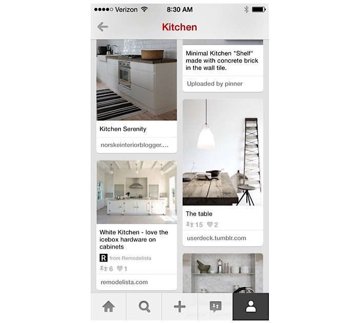 Expert Advice: The 11 Best Apps For Remodelers