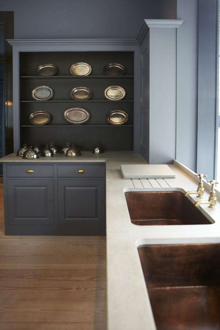 Single Bowl Vs Double Sinks