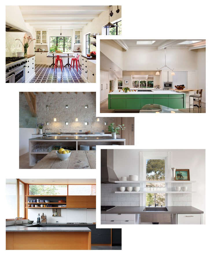 Vote for the Best Professionally Designed Kitchen in the Remodelista Considered Design Awards