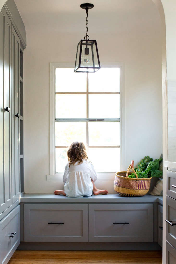 Enjoyable Remodeling 101 Shaker Style Kitchen Cabinets Remodelista Home Interior And Landscaping Oversignezvosmurscom