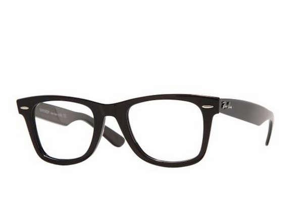 1a122b316b Ray-Ban-Eyeglasses-Original-Wayfarer-Style-Remodelista-584x408.jpg