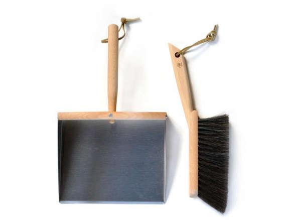 german dust pan u0026 hand broom