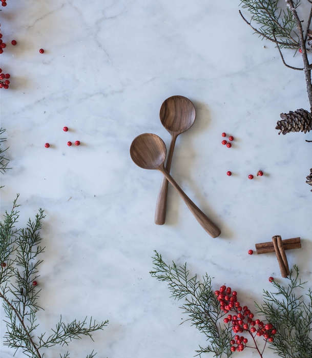 Gift Guide: 15 Presents for the Host (for Less than $50)