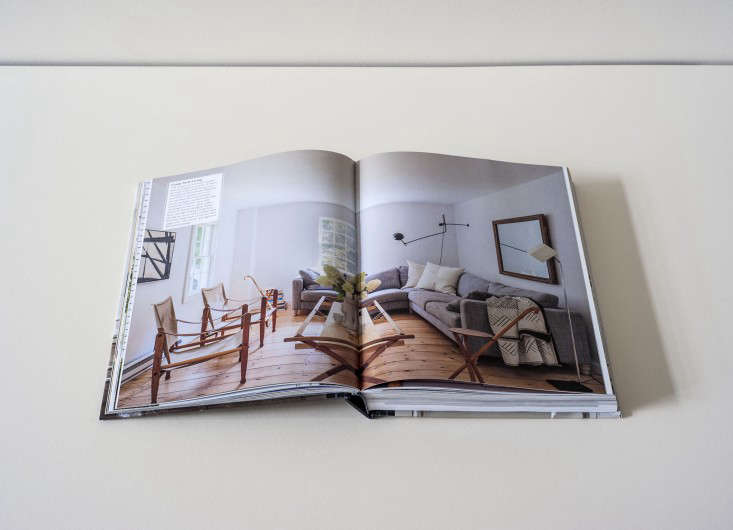 remodelista a manual for the considered home remodelista