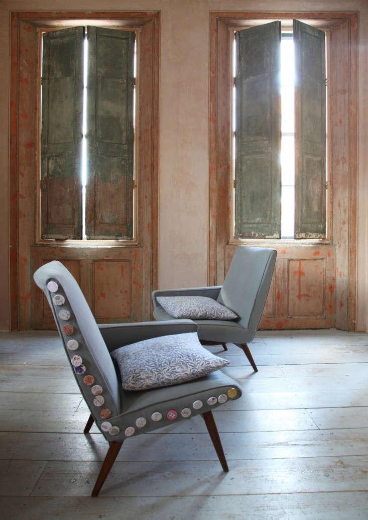 remodeling 101: interior shutters - remodelista