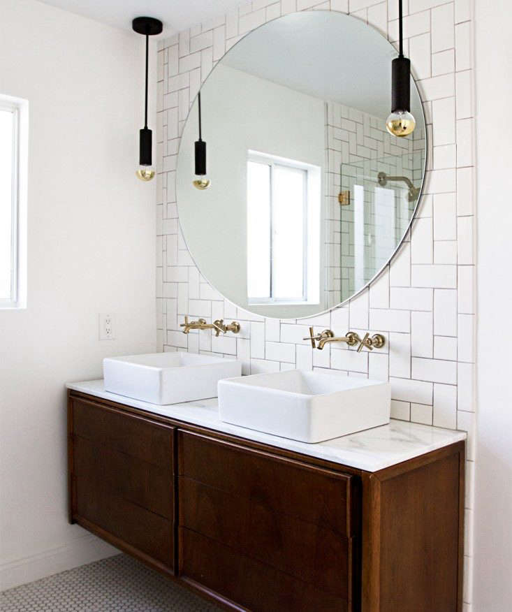 Browse Bathroom Faucets Archives On Remodelista - Pacific sales bathroom faucets for bathroom decor ideas