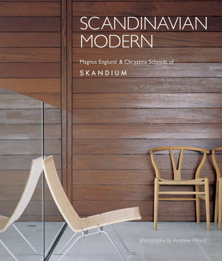 Required Reading Scandinavian Modern Remodelista