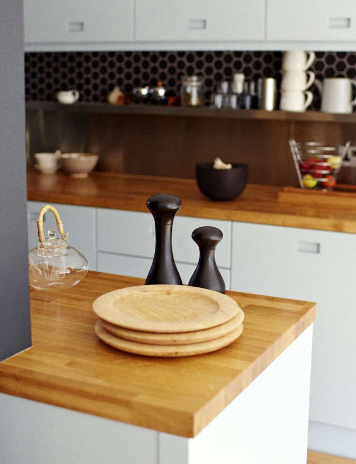 Remodeling 101 All About Butcher Block Countertops