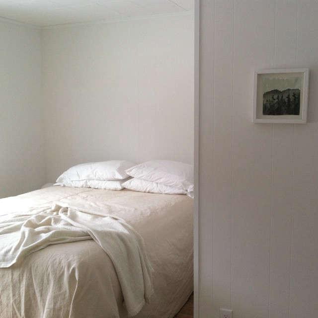 Spruceton-Inn-Catskills-NY-Remodelista_0