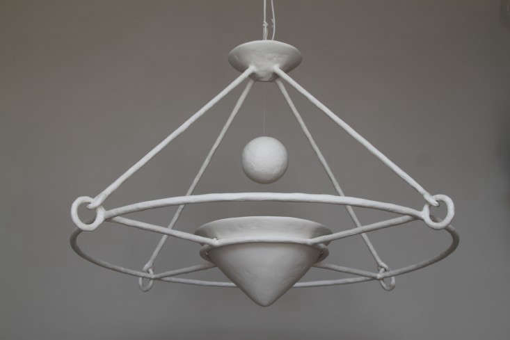 wholesale dealer 44d92 797fe The Master of Plaster: Stephen Antonson's Sculptural ...
