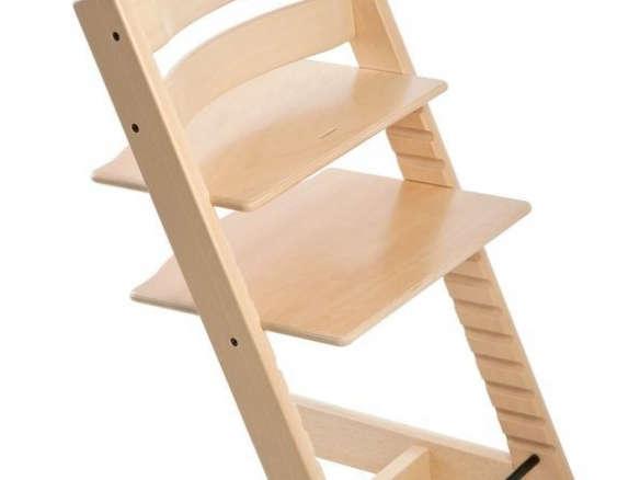 Jakob Chair