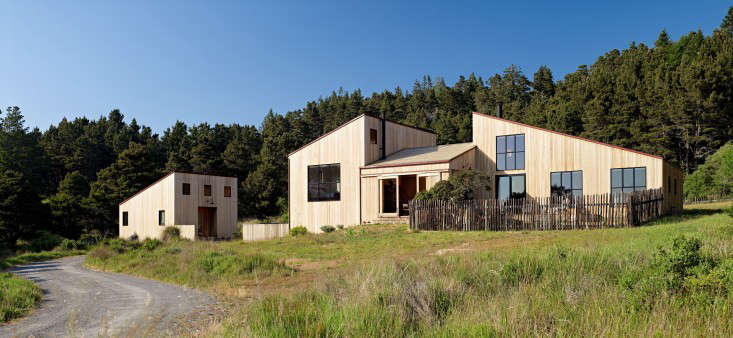 Channeling The Spirit Of Sea Ranch Anniversary Edition