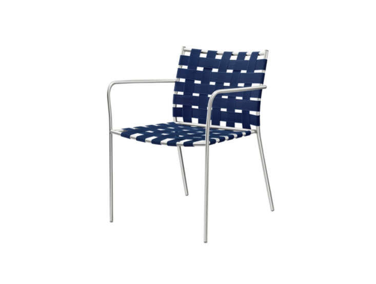 10 Easy Pieces  Modern Woven Chairs. 10 Easy Pieces  Modern Woven Chairs   Remodelista