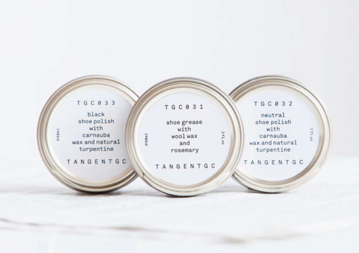 Natural Laundry Potions from Sweden
