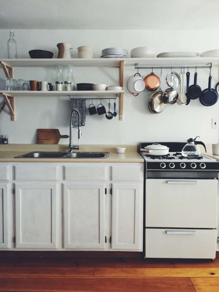 Ultimate Storage Packed Kitchens: Ultimate Budget Storage: 10 Kitchens With Ikea's Grundtal