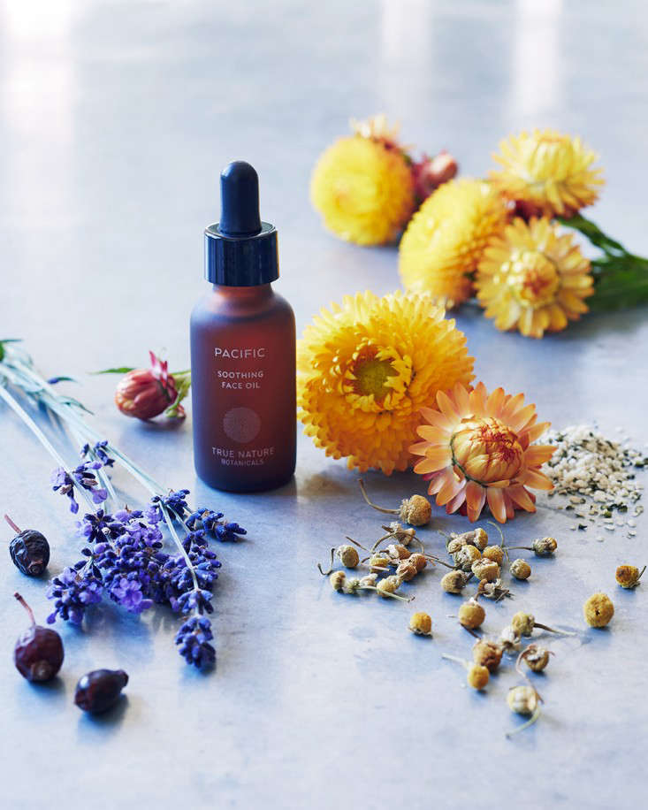 True Nature Botanicals: Nontoxic, Science-First Skin Care
