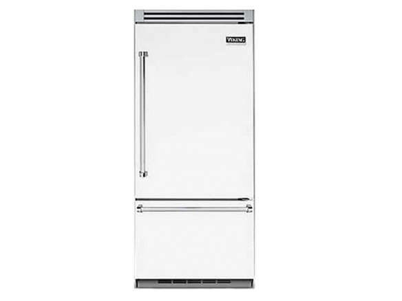 viking professional refrigerator. Viking Professional Refrigerator