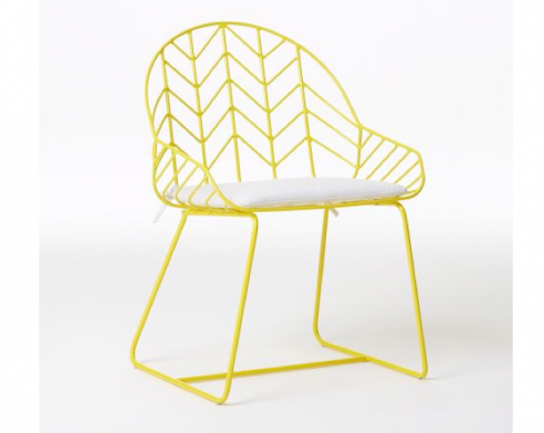 Dining Chair - Bend furniture