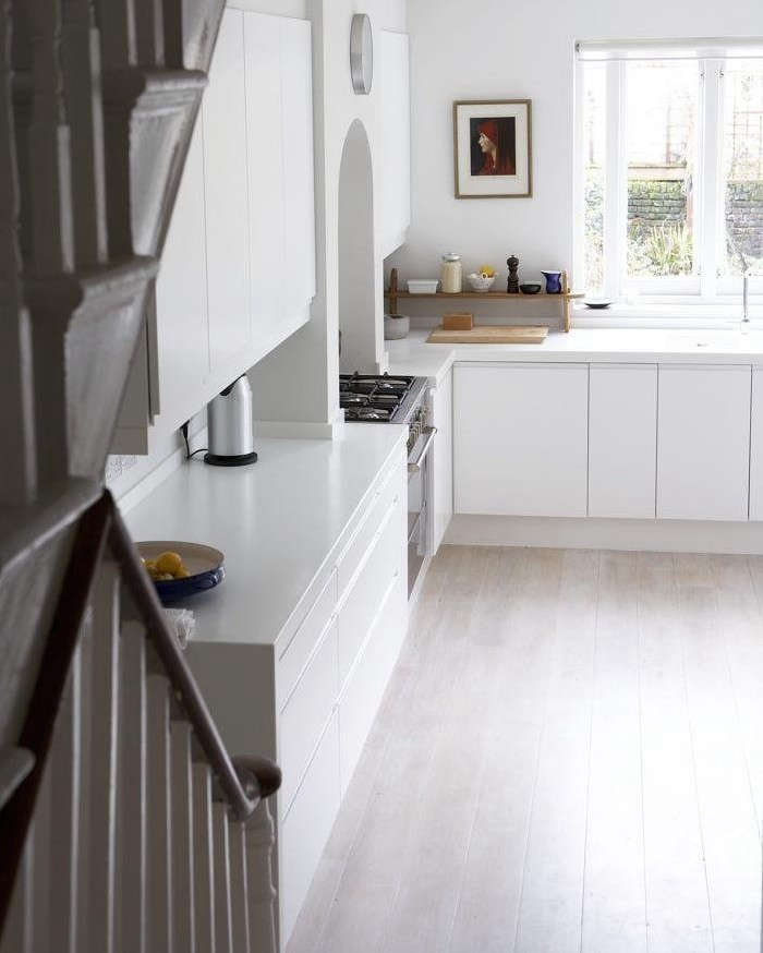 Choosing Corian Countertops (and look alikes) - What You Need to Know