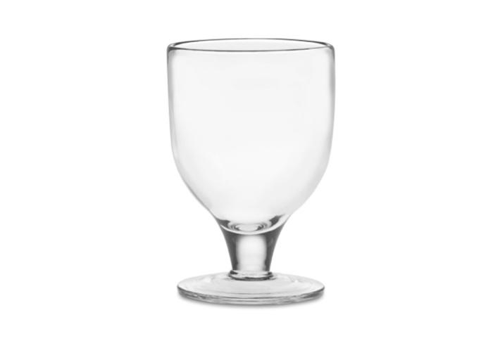 10 Easy Pieces Everyday Wine Glasses Remodelista