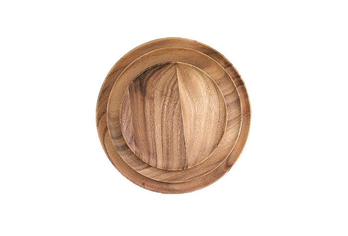 Outstanding Wood Look Disposable Plates Pictures - Best Image Engine .  sc 1 st  tagranks.com & Appealing Wood Looking Paper Plates Contemporary - Best Image Engine ...