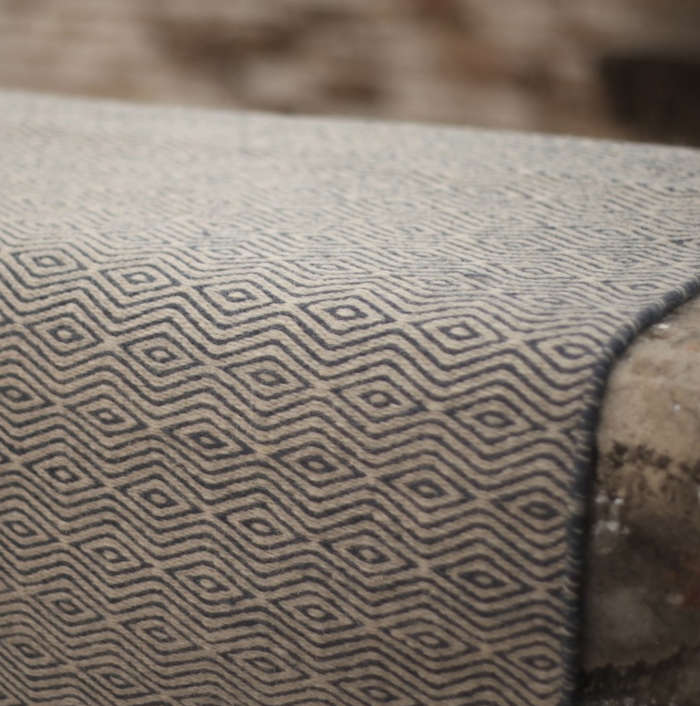 Armadillo Co In Australia Summery Rugs Made From Natural Fibers Remodelista