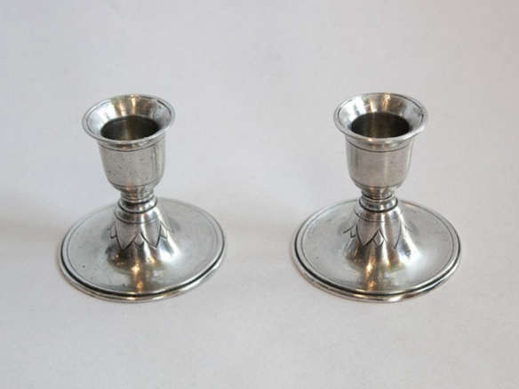 Is Pewter Safe To Drink Out Of