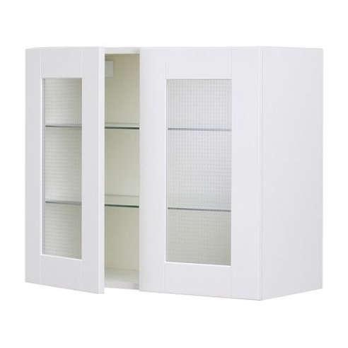 Akurum Wall Cabinet