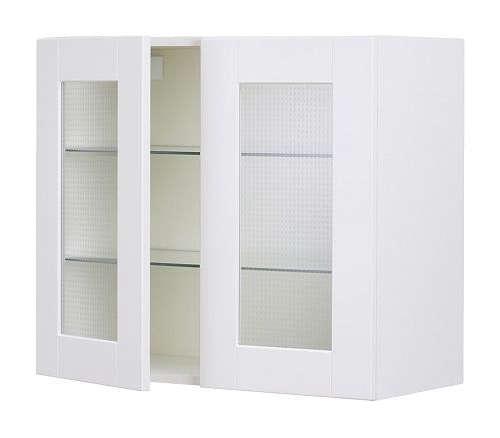 Delightful Akurum Wall Cabinet