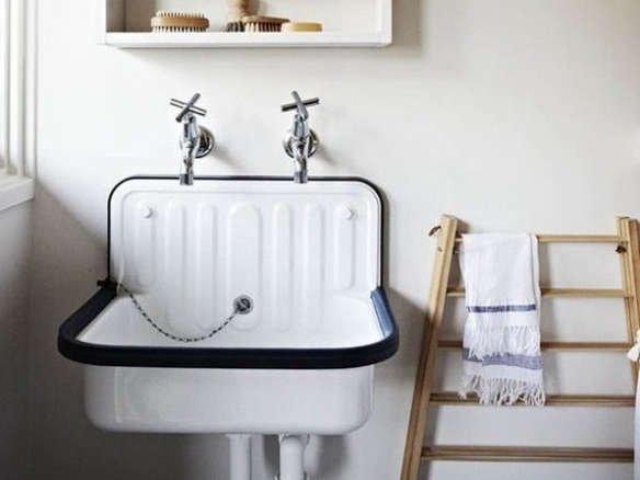 Bathroom Sinks & Faucets: The Definitive Remodeling Guide