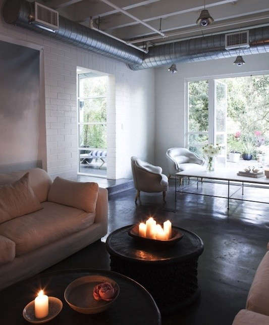 Main Living Room Lighting Ideas Tips: 11 Lighting Tips From Manhattan's Star Party Planner