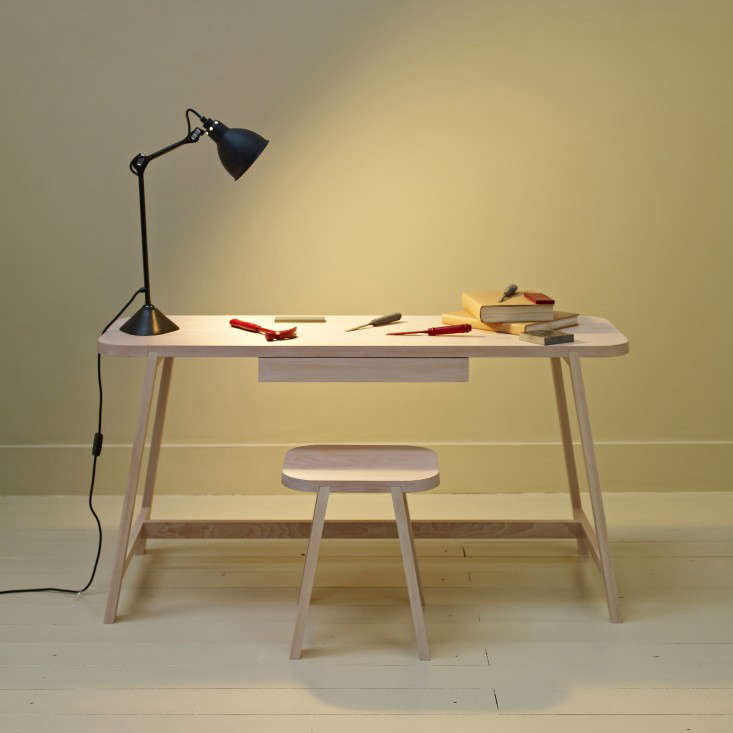 ideas desks full small cool space size corner interior spaces decorating amusing of decorative for desk
