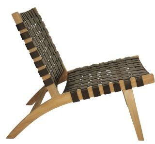 Ashanti Chair