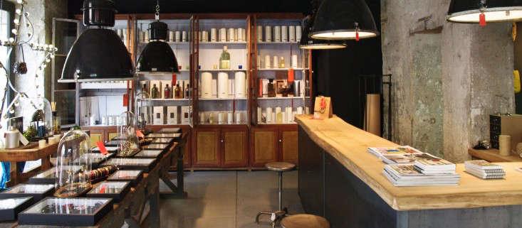 expert advice lyon travel guide design edition remodelista. Black Bedroom Furniture Sets. Home Design Ideas
