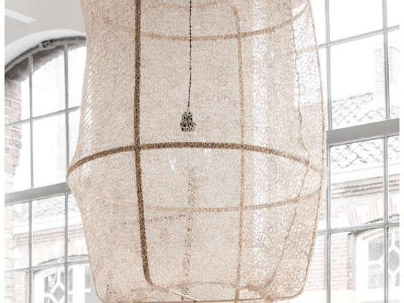 Design Ay Illuminate : Ay illuminate z2 ona sisal pendant lamp