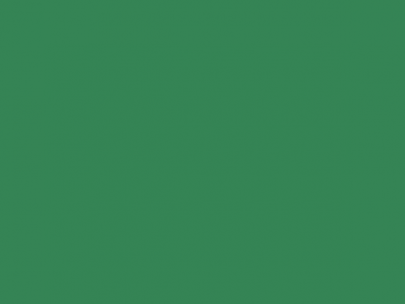 Benjamin Moore Nile Green Paint Color Remodelista 584x438 Png